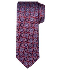 reserve collection swirl floral medallion tie clearance