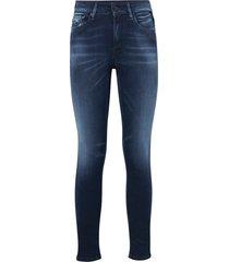 jeans luzien hyperflex