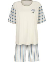 pyjamas götting beige