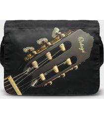 torba na ramię duża guitar 2