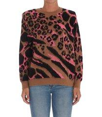 aniye by camou sweater