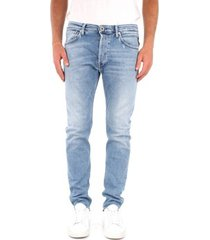 skinny jeans replay ma900 030 83c 663 010
