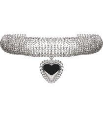 alessandra rich necklace