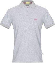 eos fashion beach polo shirts