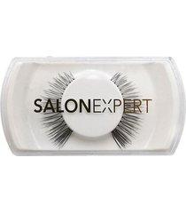 pestañas n. 15 salon expert