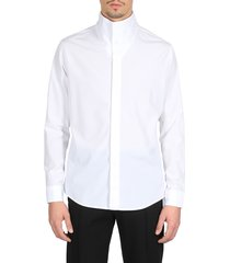 1017 alyx 9sm high collar shirt