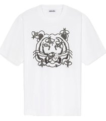 bee a tiger skate t-shirt