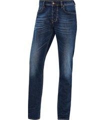 jeans larkee-beex l.34