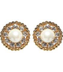 alessandra rich earring