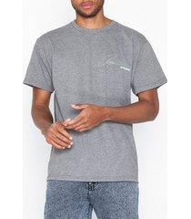 topman ss gry explicit con t-shirts & linnen grey