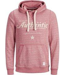 sweater produkt -