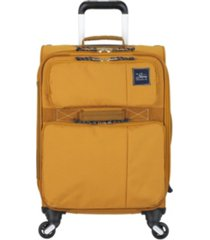 "skyway whidbey 20"" carry-on luggage"