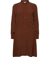 ihcarina dr2 dresses shirt dresses brun ichi