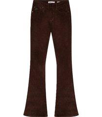 jeans raval 16 6200 micro