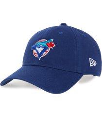 new era cap core classic toronto blue jays baseball cap at nordstrom