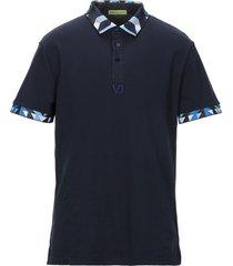 versace jeans polo shirts