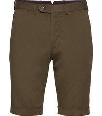 declan shorts shorts chinos shorts brun oscar jacobson