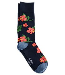 jos. a. bank hibiscus socks clearance