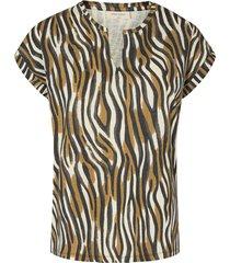 shirt 124387