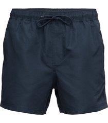 mason swim shorts 6956 badshorts blå samsøe samsøe