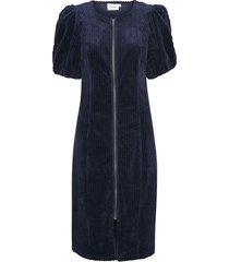 adeen dress
