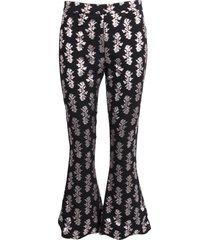 16arlington viscose trousers