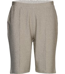 day vista shorts flowy shorts/casual shorts grå day birger et mikkelsen