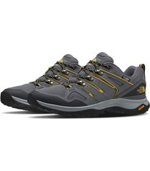 zapatilla hedgehog fastpack gris the north face