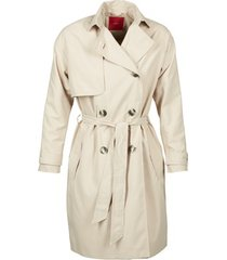 trenchcoat s.oliver revisu