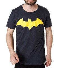 camiseta batman masculina