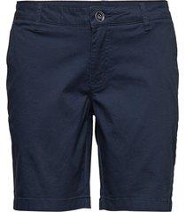 w gale chino shorts shorts chino shorts blå sail racing