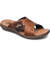 22099-25 shoes summer shoes sandals brun rieker