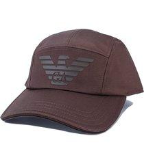 mens eagle cap