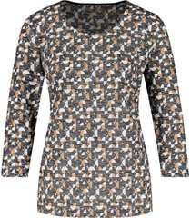 blouse 97543-44005