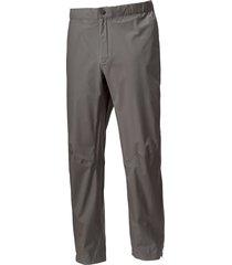 men's ultralight storm pants