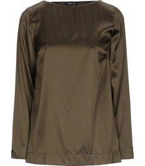 anneclaire blouses