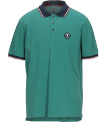 cape horn polo shirts