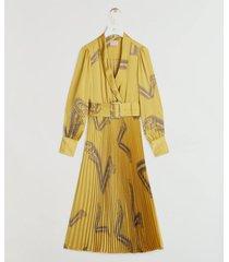 josh v reneta jurk