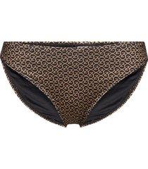 canagz bikini bottom swimwear bikinis bikini bottoms bikini briefs brun gestuz