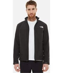 blazer the north face apex bionic jacket mj2ky4