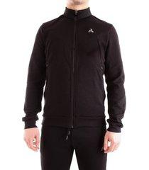 sweater le coq sportif 2110177