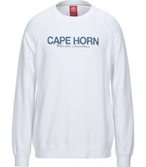 cape horn sweatshirts