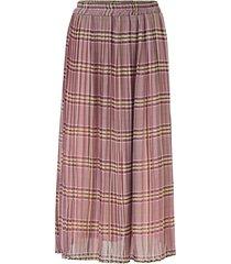 kjol ihsjila skirt