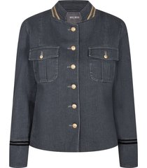 selby gallery jacket 134.434