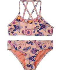 bikini coral h2o wear