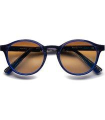 gafas de sol etnia barcelona avinyo 2 polarized bkbl