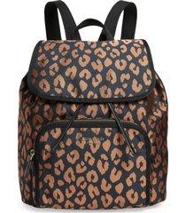 kate spade new york the little better sam backpack - black