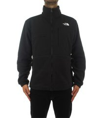 fleece jack the north face nf0a4qyjjk31