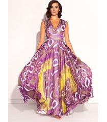 sukienka sofija