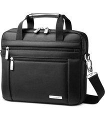 samsonite shuttle ipad briefcase